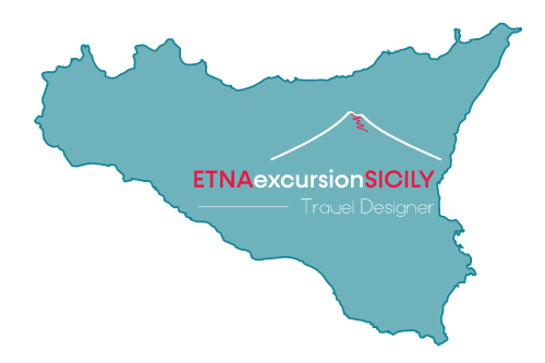 etna excursion sicily
